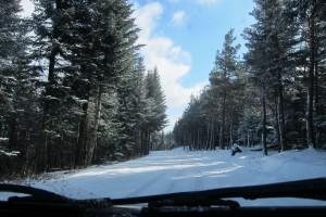 fevrier 2012 week end neige 133