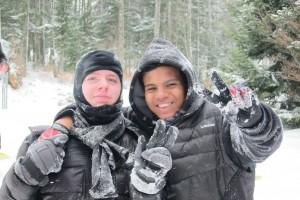 fevrier 2012 week end neige 146